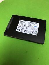 Samsung SSD SM841N 128GB