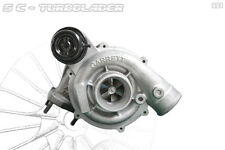 Turbolader Land-Rover Defender Discovery II 2.5l TDI 90/102kw MDI 525 TD5 452239