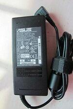 19V 4.74A AC Charger for ASUS G2Pc,G2Pb,G2 G2S G2P L3,L3000,A2540H,A2C,A2D,A2G,