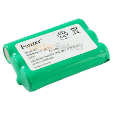Rechargeable Home Phone Battery for Sanyo CLT-D6620 CLT-D6622 Lenmar CBO-2419
