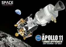 Dragon Wings Space Collection Apollo 11 Lunar Approach 1/72 Scale 50375