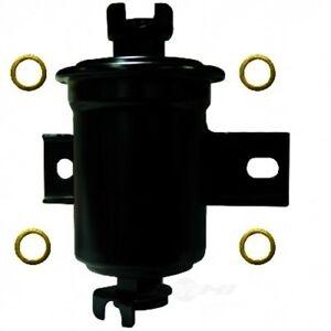 Fuel Filter 73497 Parts Master