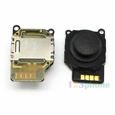 New 3D Analog Joystick Assembly Flex Cable For Sony PSP 2000 Series