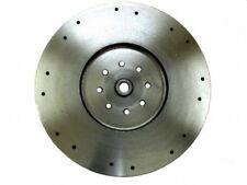 Clutch Flywheel fits 2001-2005 Dodge Ram 2500,Ram 3500  RHINOPAC/AMS