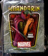 Bowen Mandarin Iron Man Marvel Comics Bust Statue New from 2007