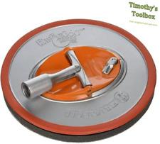 Full Circle Radius 360 Drywall Sanding Tool