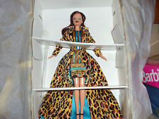 Barbie Todd Oldham 1999 Barbie Doll Designer Mattel NRFB, NEW