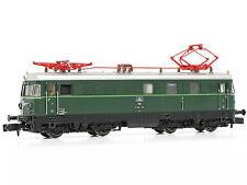 Arnold - ref.HN2288 - Locomotora Diesel, 1046.08, ÖBB época IV