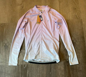 Specialized Women's SL Air Long Sleeve Cycling Jersey Small