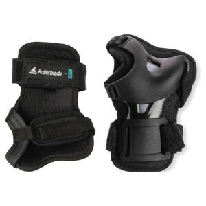 Rollerblade Skate Gear Wrist Guards      069P0400