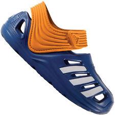 Sandales bleu pour garçon de 2 à 16 ans pointure 32
