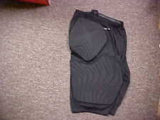 NBA Basketball Adidas Clima Cool Tech Fit Padded Compression Shorts Size Large-T