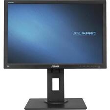 "Asus C620AQ 19.5"" 16:10 5ms 1440 x 900 LED LCD Monitor"