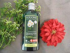 (24,80�'�/L) Logona Farbreflex Shampoo Kamille 250 ml