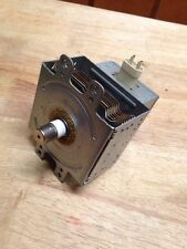 Whirlpool Microwave Oven Magnetron 8184827 W10844213