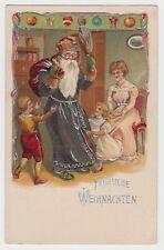 Glückwunsch-, Gruß- & Fest-Karten Kleinformat aus Deutschland