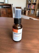 Lumirance Anti-Aging Vitamin C Eye Lift Serum 1oz / 30ml Unused