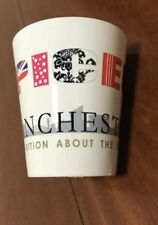 Spice Girls SpiceUp Manchester Mug From Spice Girls Exhibition Last Few