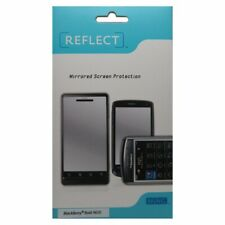 Mirrored Screen Protector for the Blackberry Bold 9650