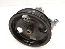 Servopumpe Hydraulikpumpe Lenkung für Alfa Romeo 159 939 JTDM 16V 1,9 110KW