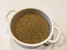 Sprouting seeds - LUCERNE Alfalfa Medicago Sativa-87g/3oz - ANTI CANCER,GMO free