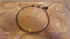 Jeep Willys Choke Cable MB Ford GPW M151 M715 M38 M38A1 G758 G503 G838 7409267