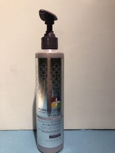 Pureology Hydrate Cleansing Condition 8.5 oz