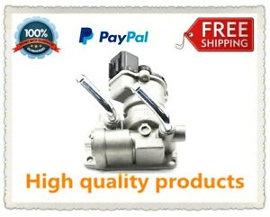 New High Quality MD614743 1450132 Idle Air Control Valve For Mitsubishi Mirage