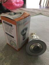 11 LED Spot Light Bulbs