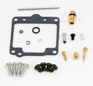 Suzuki Savage 650, 1996-2008, Carb/Carburetor Repair Kit - LS650