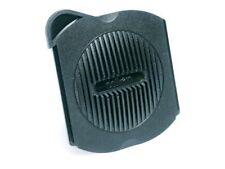 Cokin P252 Schutzkappe für Filterhalter