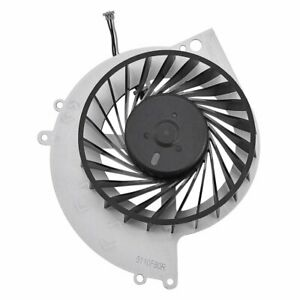 Internal cooling fan for PS4 Sony PlayStation 4 CUH-11XX model PULLED   ZedLabz