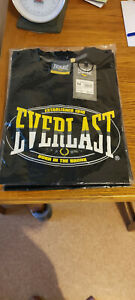 T-shirt Everlast taille m