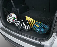 HOLDEN CAPTIVA 5 & 7 LS LT LTZ FLEXIBLE CARGO LUGGAGE STORAGE NET NEW GENUINE GM