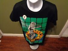 Two In The Shirt T.I.T.S. T Shirt SIZE ADULT SMALL