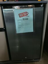 American Outdoor Grills Aog 4.0 Cu. Ft. Compact Refrigerator with Lock - Ref-21