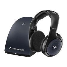 SENNHEISER RS125 - WIRELESS HEADPHONES