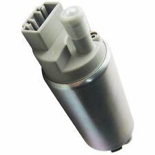 Fuel Pump for DAEWOO/FORD/HONDA/HYUNDAI/ISUZU/JEEP/KIA/MAZDA/MITSUBISHI/TOYOTA