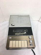 Sound-O-Matic Ii Optisonics Cororation Cassette Slide Synchronizer - Tested