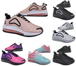 Footwear Sale Womens Trainers Sport Running Gym Shock Absorbing Sneakers Shoes
