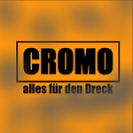 cromoteilehandel