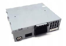 Steuergerät ECU MMI Interface Radiotuner AUDI A4 A5 A6 Q5 Q7 4G1035053H