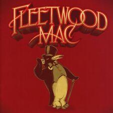 Neues AngebotFLEETWOOD MAC - 50 Years: Don't Stop (Best Of/Greatest Hits) - CD - NEU/OVP