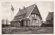 H 465 - Darscheid Daun Jugendherberge, 1934 gelaufen