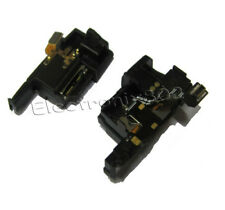 Blackberry 9700 Bold Memory Micro SD MMC Card Slot Reader Holder Flex Cable UK