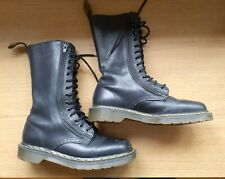 Stivali Dr. MARTENS 8304 MADE IN ENGLAND (Cod.DR7 ) usato N