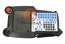 New GE Fanuc A05B-2256-C103#EMH displayer