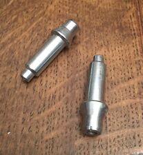 BRAND NEW ALFA ROMEO 146 156 166 FIAT Door Hinge Pin x 1 pce 60615284