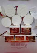 Sisley Sisleya L'integral Extra-Rich Cream 25ml = 5ml x 5