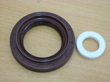Land Rover  Discovery Transfer Box Output Seal Kit front or rear